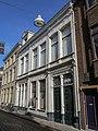 Groningen, monumentaal pand aan de Grote Kromme Elleboog 11 GM0014102136 2015-03-22 11.23.jpg