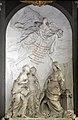 Grote Kerk, Haarlem Relief 01.jpg