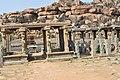 Group of monuments at Hampi karnataka-62.jpg