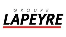 Groupe Lapeyre Wikipedia