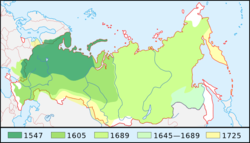 Growth of Russia 1547-1725 true borders.png