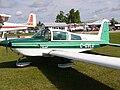 GrummanAA-5ACheetah02.jpg