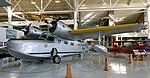 Grumman JRF-5 Goose, 1937 - Evergreen Aviation & Space Museum - McMinnville, Oregon - DSC00742.jpg