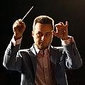 Grzegorz Dymon, conductor.jpg