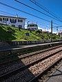 Guéthary - Gare -BT- 02.jpg