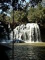 Guaraní, Misiónes, Argentina - panoramio (13).jpg
