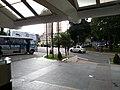 Guarulhos - SP - panoramio (133).jpg