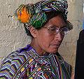 Guatemalanwithglasses.jpg