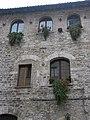 Gubbio - panoramio (5).jpg