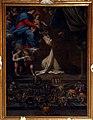 Guido Reni, Apparizione della Vergine a San Domenico e i misteri del Rosario.jpg