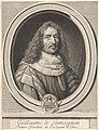 Guillaume de Lamoignon MET DP832687.jpg