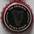 Guinness u. Co. - Guinness Extra Stout 2020.jpg