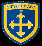 Guiseley A.F.C. logo.png