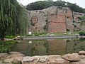 Gulou, Nanjing, Jiangsu, China - panoramio (3).jpg