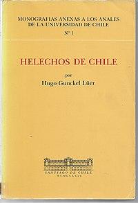 Gunckel helechos de Chile r 20190427.jpg