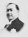 Guo Zongxi.jpg