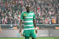 Guy Demel 2010.jpg