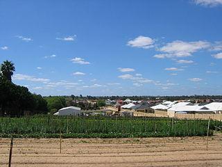 Gwelup, Western Australia Suburb of Perth, Western Australia