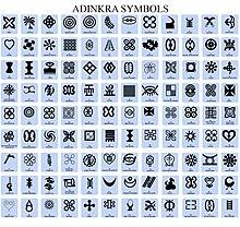 Deutsch bedeutung und symbole ihre Tattoos mit
