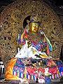 Gyantse, Tibet - 5928.jpg
