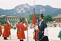 Gyeongbokgun-Changing.Guards-04.jpg
