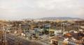 Gyeongju sajeong-dong 201502 - 3.png