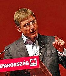 Gyurcsany Ferenc-mszp-2-cropped.jpg