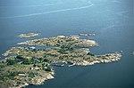 Häradskär - KMB - 16000300022253.jpg