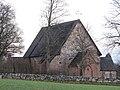 Håtuna kyrka ext01.jpg