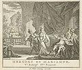 Hérode et Mariamne.jpg