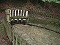 Hétvezér forrás - panoramio.jpg