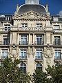 Hôtel Claridge.JPG