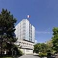 Hôtel de Ville de La Garenne-Colombes.jpg