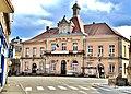 Hôtel de ville de Giromagny.jpg