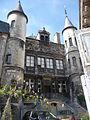 Hôtel du Vauluisant (2).jpg