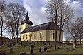 Hölö kyrka - KMB - 16000300026850.jpg