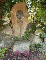 Hölty Denkmal Mariensee.jpg