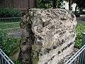 Hürth-römische-Wasserleitung-016.JPG