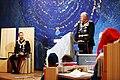 H.M. Kong Harald taler (10308347696).jpg