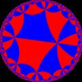 H2 tiling 444-1.png