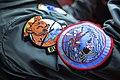 HAF Super Puma squadron signs.jpg