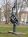 HAL-Südstadtpark3 Skulptur.JPG