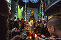 """HBOs """"Game Of Thrones"""" Season 3 Seattle Premiere After Party at EMP (8578715077).jpg"""