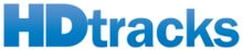 HDtracks logo.png