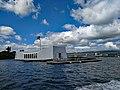 HI Oahu Pearl Harbor19.jpg