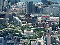 HKPU Overview 201308.jpg