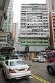 HK 灣仔 Wan Chai 分域街 Fenwick Street March 2019 IX2 02.jpg