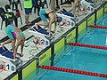 HK 維多利亞公園游泳池 Victoria Park Swimming Pool 第六屆全港運動會 The 6th Sport Games May 2017 IX1 09.jpg