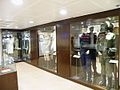 HK Correctional Services Museum 201112 03.JPG