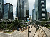 HK QWB traffic.jpg